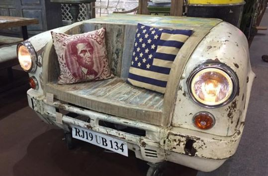 up-cycled-car-made-into-double-seater